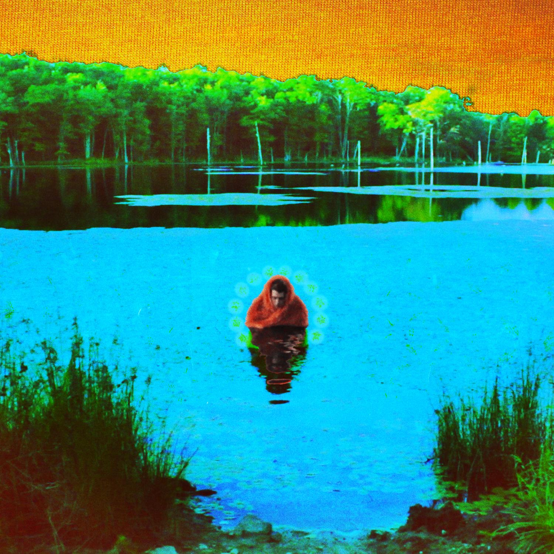 Relaxylvania-Album-Art-Front